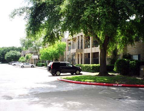 Lofts At Spring Lake Houston 825 For 1 Amp 2 Bed Apts