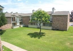 Meadows Apartments Lancaster TX