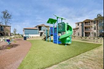 Playground at Listing #278464