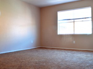 Bedroom at Listing #217711