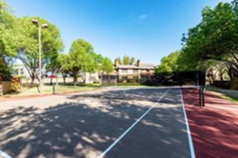 Tennis at Listing #136849