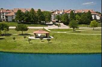 Resort at Jefferson Ridge at Listing #135710
