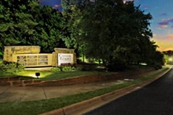 Entrance at Listing #140652