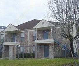 Meadow Ridge Condominiums at Listing #139656