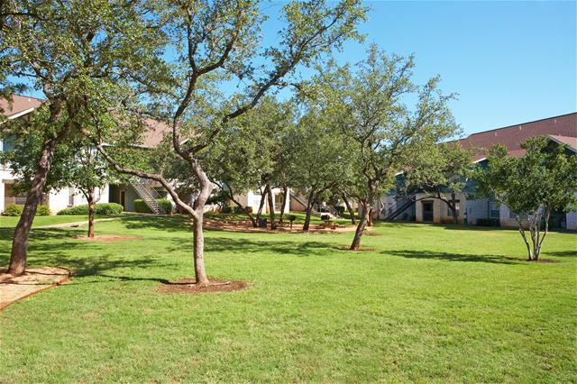 Elm Hollow at Listing #141426
