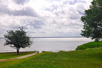 Water View at Listing #135823