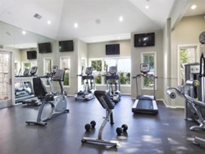 Fitness at Listing #140514