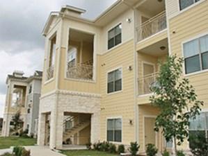Santora Villas at Listing #145770