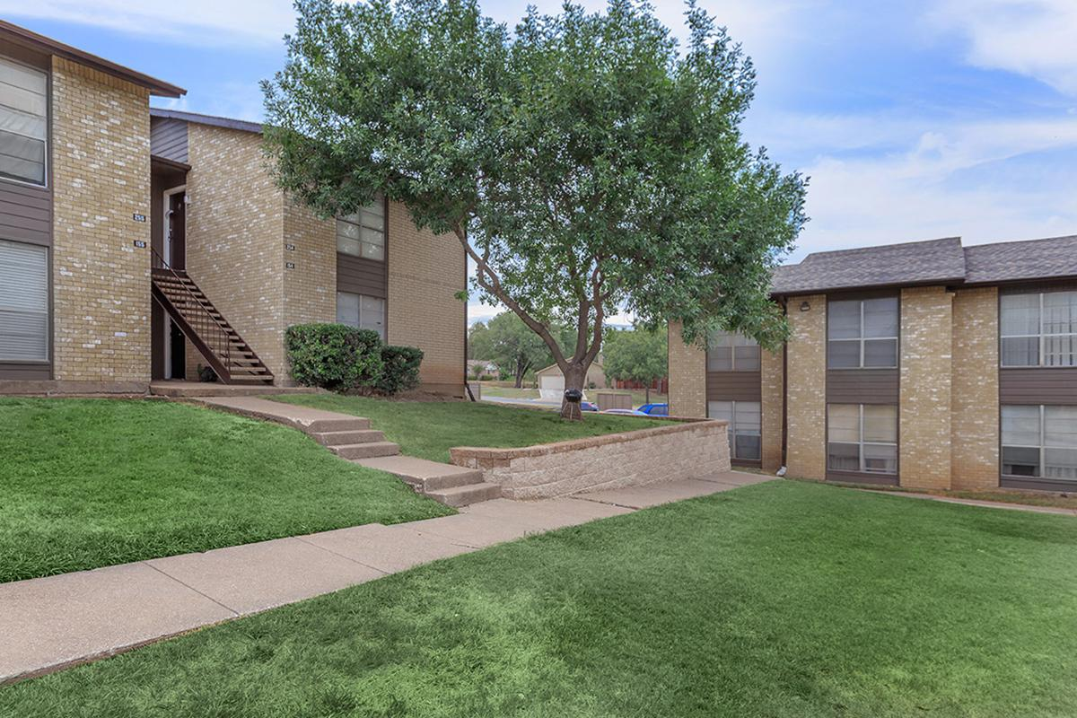 Exterior at Listing #137059