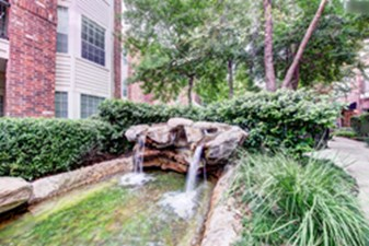 Exterior at Listing #138824