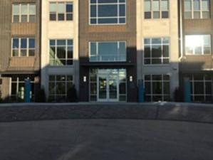 Entrance at Listing #286478