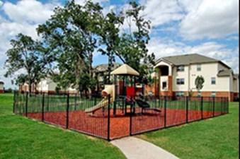 Playground at Listing #144358