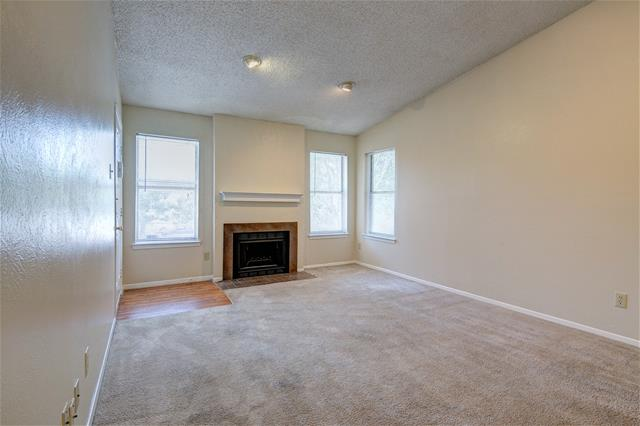 Living at Listing #136281