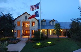 Buena Vista at Riata Apartments Austin TX
