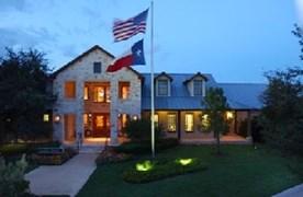 Buena Vista at Riata Apartments Austin TX