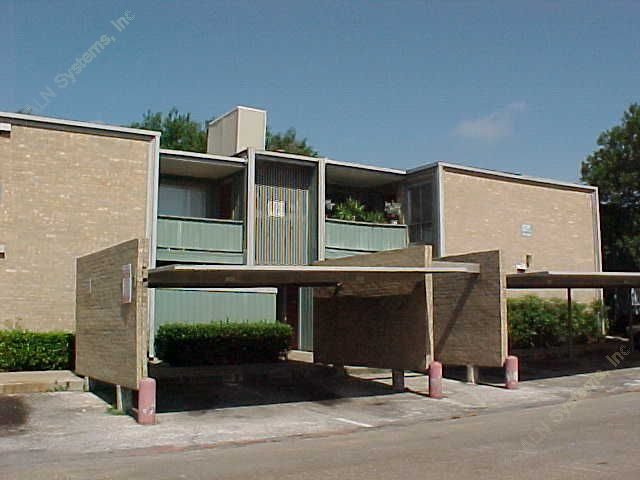 Spanish Point Apartments , TX