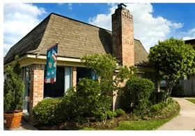 Pine Arbor ApartmentsHoustonTX