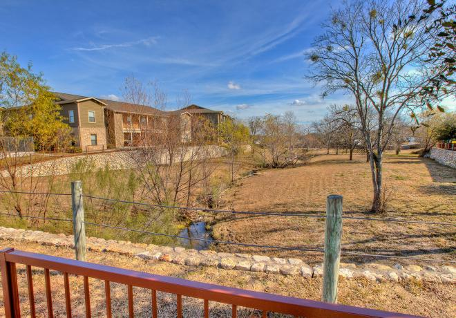 Exterior at Listing #144590