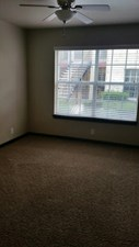 Bedroom at Listing #141436