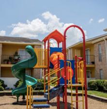 Playground at Listing #139045
