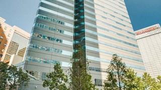 One Dallas Center Apartments Dallas  TXDowntown Dallas TX Apartments. Apartments In Downtown Dallas Texas. Home Design Ideas