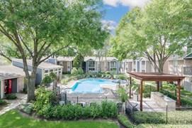 Vantage Point Apartments Houston TX