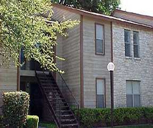 Windridge Apartments San Antonio, TX