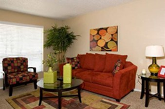 Living at Listing #136500