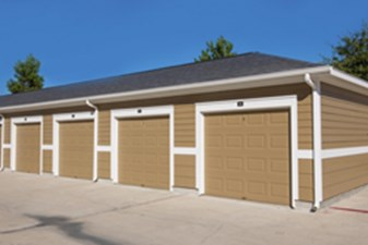 Exterior at Listing #145009
