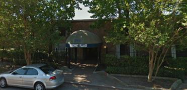 Bissonnet Village Apartments Houston TX