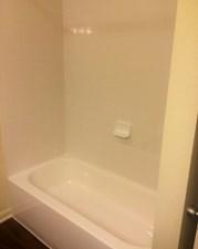 Bathroom at Listing #287967