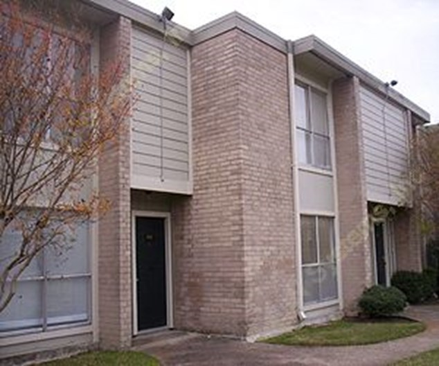 Creekside Baytown - $625+ for 1, 2 & 3 Bed Apts