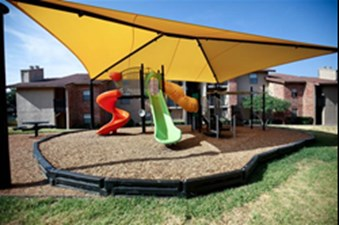 Playground at Listing #137396