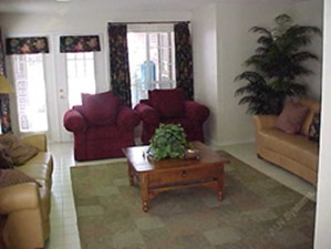 Clubroom 1 at Listing #136480