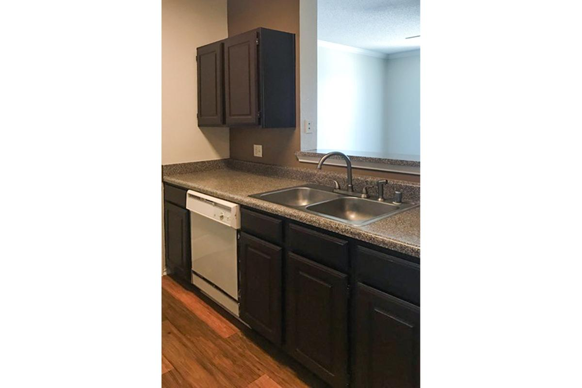 Kitchen at Listing #137272
