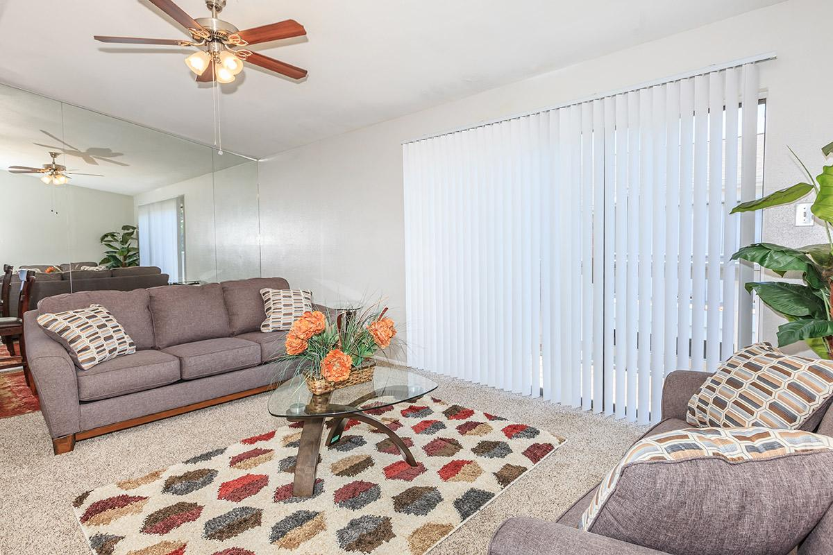 Living at Listing #139181