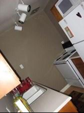 Kitchen at Listing #141081