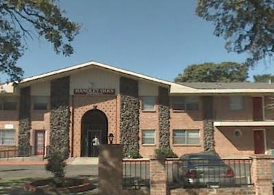 Handley Oaks Apartments 76112 TX