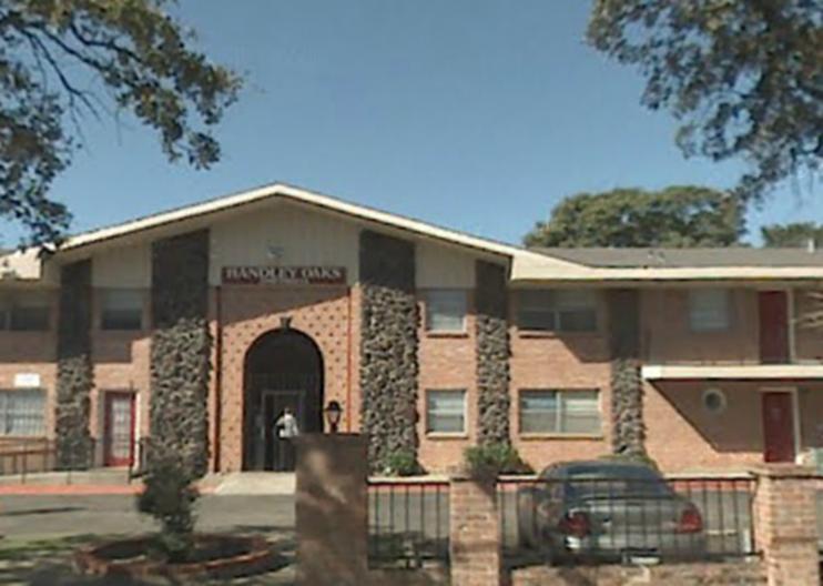 Handley Oaks Apartments