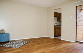 Living at Listing #136867