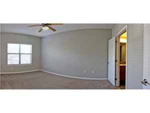Bedroom at Listing #239544