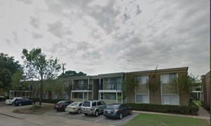 Bateswood Manor Apartments Houston TX