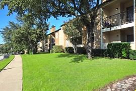 Heather Ridge Apartments Arlington TX