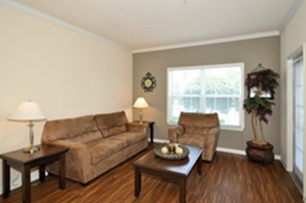 Living at Listing #144165