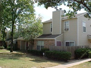 Exterior 6 at Listing #137641