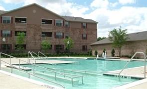Cesera Apartments Garland TX