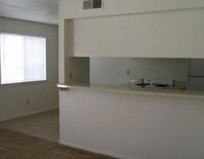 Kitchen at Listing #141357