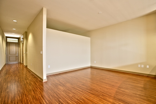 Living at Listing #144555