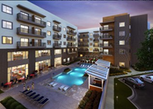 Rendering at Listing #279106