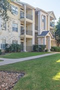 Rocking Horse Ranch Apartments Round Rock TX